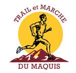 Trail et marche du maquis 2018