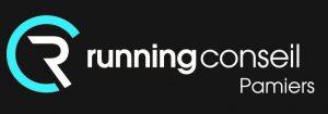 RUNNING CONSEILPAMIERS