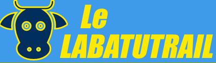 Labatut trail et marche
