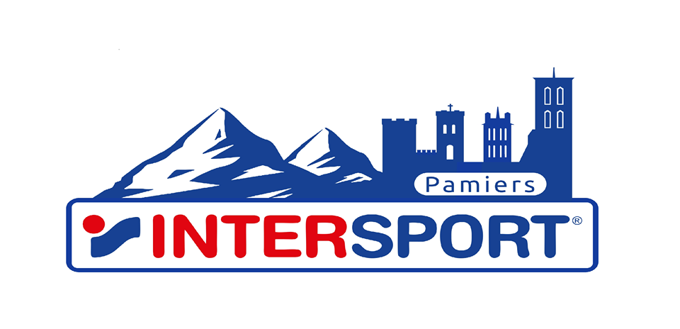 Soirée privative Intersport Pamiers 29 mars 2018
