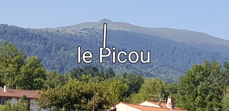 Trail du Picou 2018