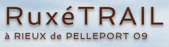 RuxéTrail 2019