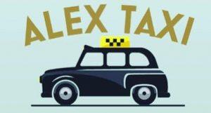 Alex Taxi 06.02.13.61.96