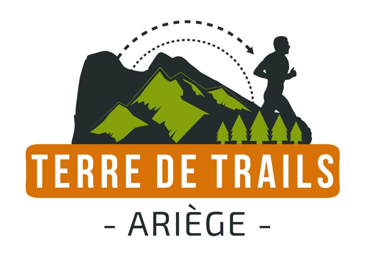 Challenges Ariege terre de trails